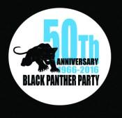 black-panthers-50