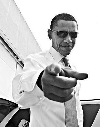 barack_obama_pointing