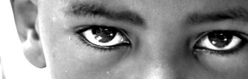 cropped-black-boy-eyes.jpg