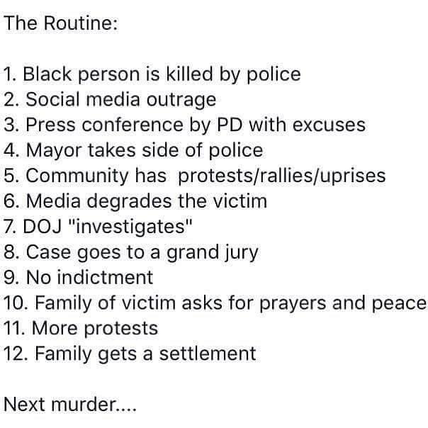 next-murder