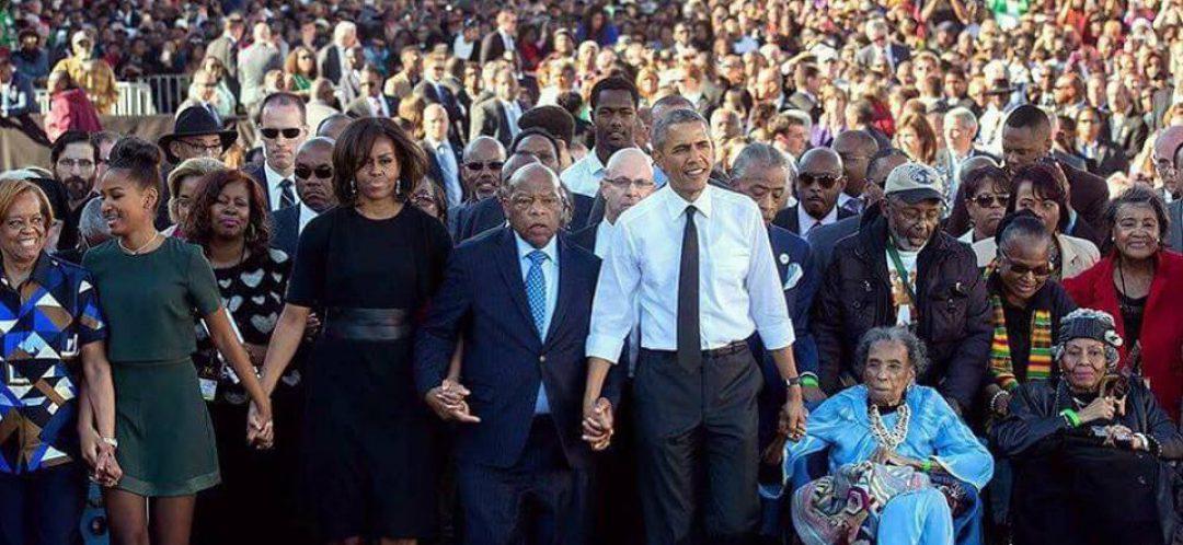 cropped-obama-crowd.jpg