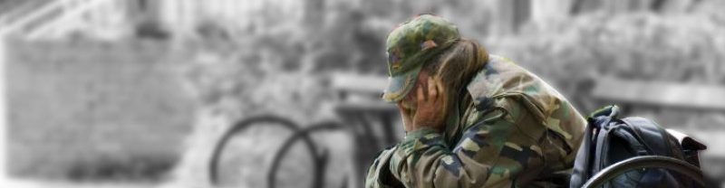 Vietnam Reblues
